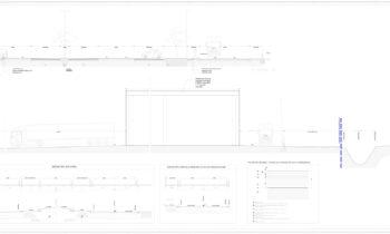 Progetto-urbano-(Tav.03-di-3)